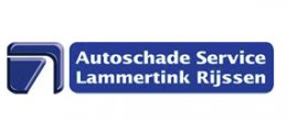 Logo van Autoschade Service Lammertink