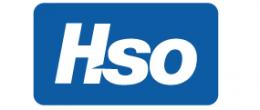 Logo van HSO