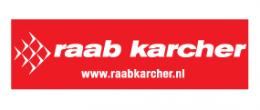 Logo van Raab Karcher