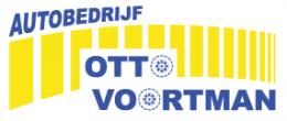 Logo van Autobedrijf Otto Voortman