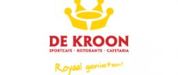 Logo van De Kroon Rijssen