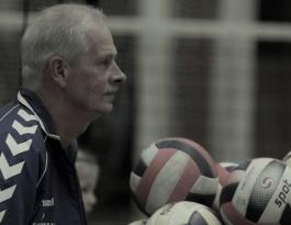 Foto bij In Memoriam Gerrit ter Harmsel