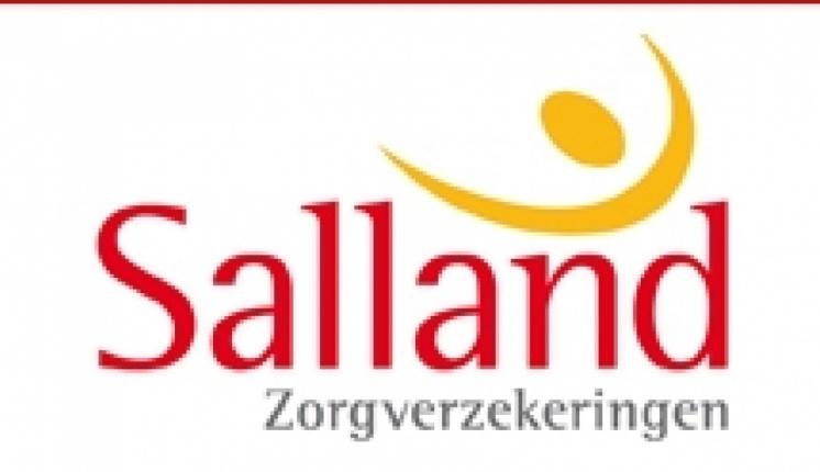 Foto bij Salland Club Actie voor Rivo Rijssen
