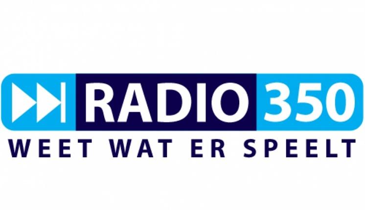 Foto bij Sportverkiezingen 2016 Radio 350