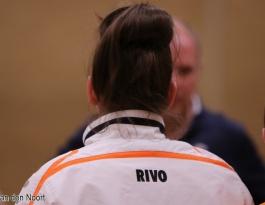 Foto bij Rivo D1 - Dash D1
