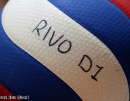 Foto bij Rivo D1 , PD 1e/2e Divisie