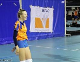 Foto bij MB1 winnaar NGJK