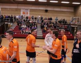 Foto bij Rivo H1 - Aastad H1