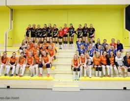 Foto bij Twentecup