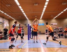 Foto bij Rivo H2 - Twente05